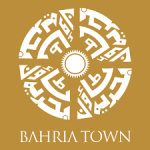 Bahria Town International Hospital