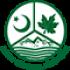 University of Kotli Azad Jammu And Kashmir Apr 2019 Latest Jobs