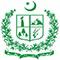 Gilgit Baltistan Scouts