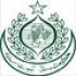 Jobs In Jacobabad Institute of Medical Sciences JIMS 2019