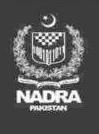 National Database & Registration Authority, NADRA