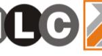 National Logistics Cell NLC