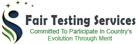 FTS Fair Testing Services