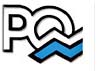 Port Qasim Authority (PQA)