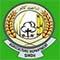Pakistan Agricultural Research Council (PARC)
