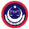 Drivers Constable Jobs In Police Department Khyber Pakhtunkhwa KPK ETEA Mar 2019