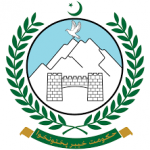 Pakhtunkhwa Energy Development Organization