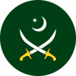 Pakistan Army as a Regular Commissioned Officer