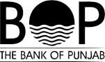 BOK Bank