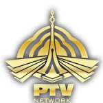 Pakistan Television PTV