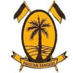 Punjab Rangers Teaching Hospital Lahore Jobs March 2021