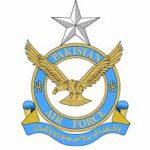 Pakistan Air Force PAF