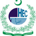 Higher Education Commission (HEC) Islamabad