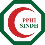 Peoples Primary Healthcare Initiative PPHI Sindh